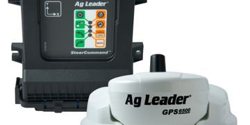 Products tadbac inc ag leader can revolutionize the way you farm with our autosteer technologies if you want sub inch accuracy leading steering performance and simple setup publicscrutiny Gallery