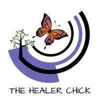The Healer Chick