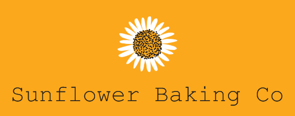 Sunflower Baking Co