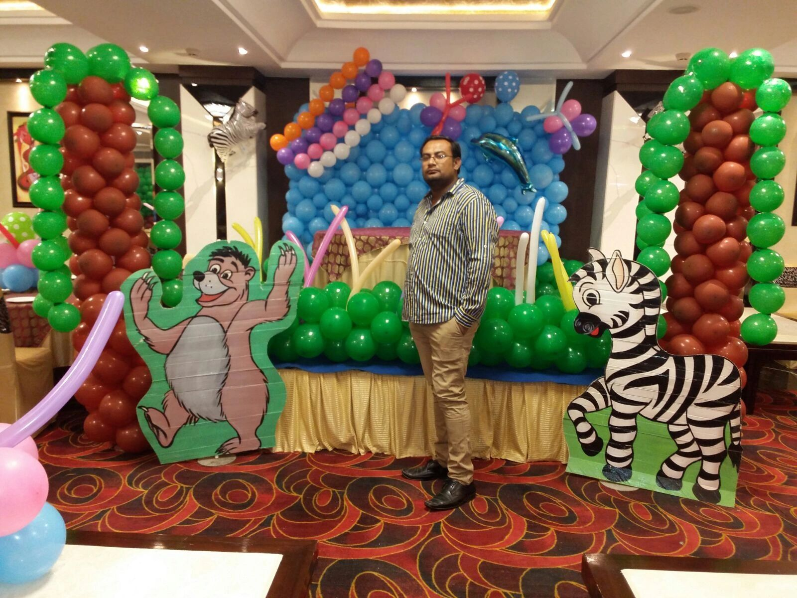"{""blocks"":[{""key"":""41n9j"",""text"":""jungle theme party planner in delhi, gurgaon & faridabad  "",""type"":""unstyled"",""depth"":0,""inlineStyleRanges"":[],""entityRanges"":[],""data"":{}}],""entityMap"":{}}"