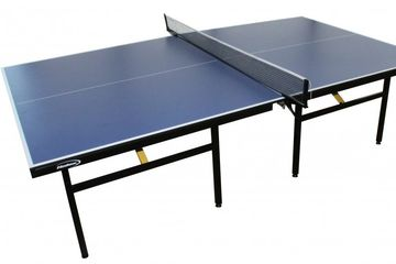 TABLE TENNIS ON RENT CORPORATE EVENTS & FAMILY DAY IN DELHI, GURUGRAM, FARIDABAD & NOIDa