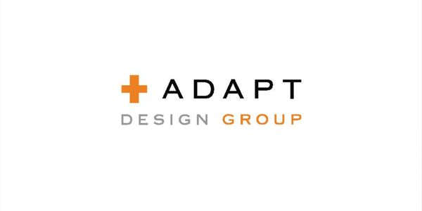 adapt design group
