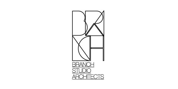 branch studio architects logo