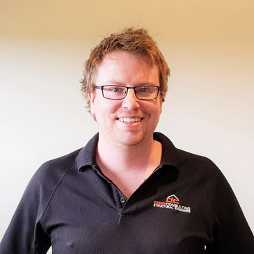 Chris Drobnik structural engineer deery consulting inverloch