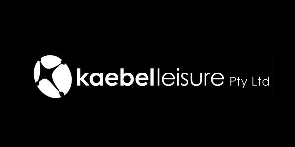 Kaebel Leisure logo
