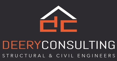Deery Consulting