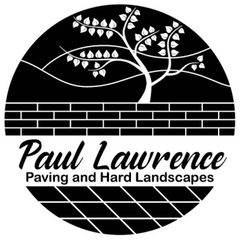 Paul Lawrence Paving