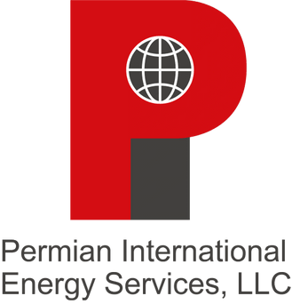 Permian International Energy Services, LLC