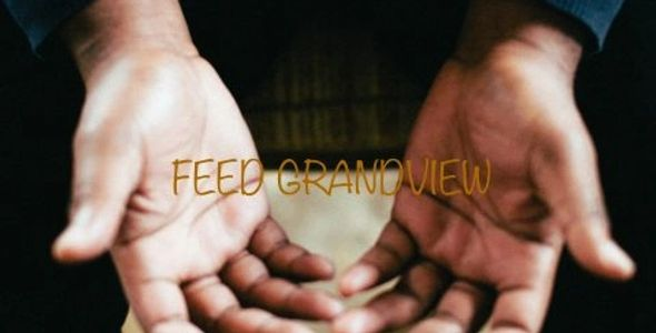 Feed Grandview
