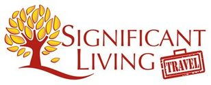 Significant Living Travel