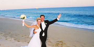destin wedding dj, beach wedding dj, beach dj, beach party dj, destin dj, fl dj, destin fl dj