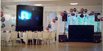 video dj wedding, destin video dj, video dj, wedding picture slideshow, wedding music videos