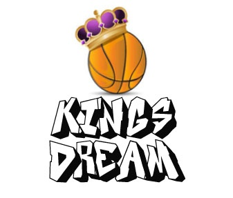 Kingsdream