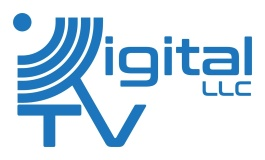 Digital TV of America LLC.