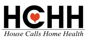House Calls Home Health