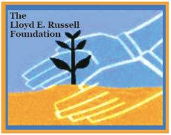 Lloyd E. Russell Foundation