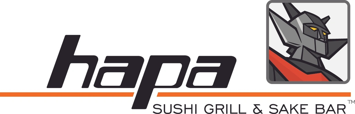 Careers at Hapa Sushi