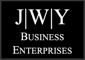J|W|Y Business Enterprises