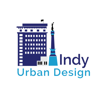 Indy Urban Design LLC