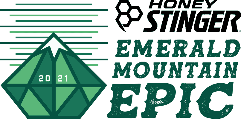 Emerald Mountain Epic