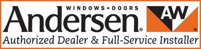 Andersen Windows Dealer