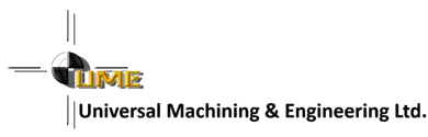 Universal Machining & Engineering LTD
