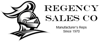 Regency Sales Co
