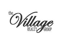 The Village Realty Group