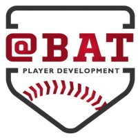 @Bat Player Development