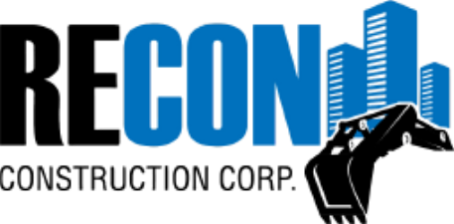 Recon Construction Corporation
