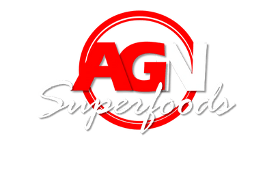 AGRONEGOCIOS SUPERFOODS
