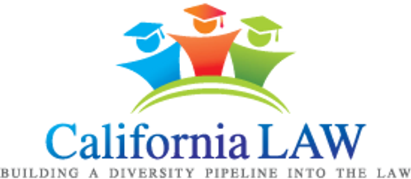 California Law is the Diversity & Inclusion arm of the State Bar of California.