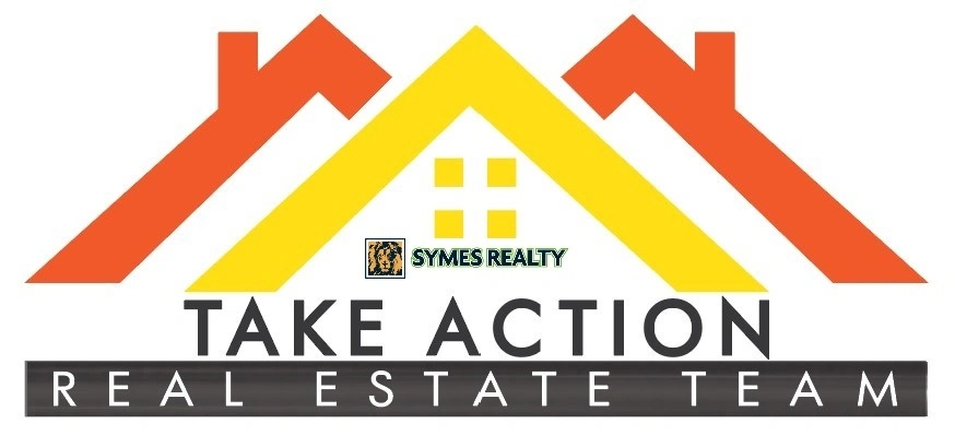 Take Action Real Estate Team - Symes Realty