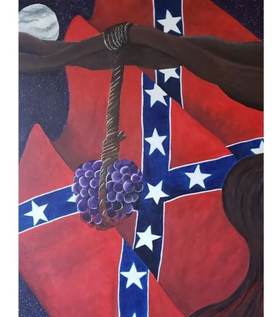 A PAINTING BY  painttheskyes.wixsite.com