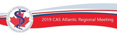 CAS Atlantic Regional Meeting Conference