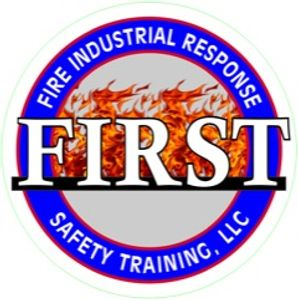 fire industrial response safety training osha confined space rescue rope rescue petzl cmc rescuetech