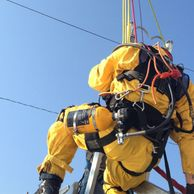 rescue, rope, rescue, trench rescue, competent person, machine rescue, high angle ropes, rescue
