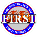 Fire Industrial Response Safety Training, llc