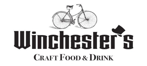 Winchester's | craft food & drink