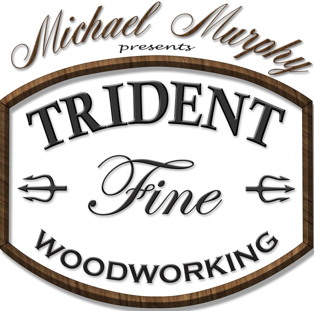 Michael Murphy Presents:  Trident Fine Woodworking