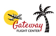 Gateway Flight Center LLC