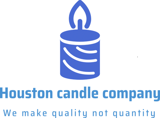 Houston Candle Company