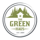 The Green Haus