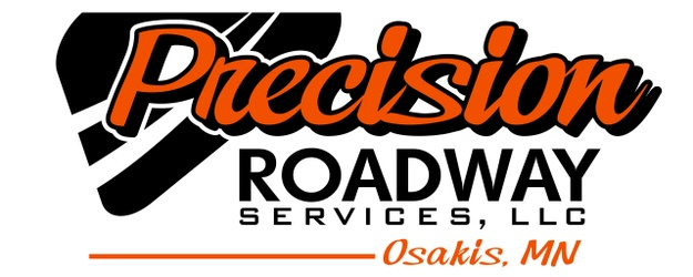 Precision Roadway Services