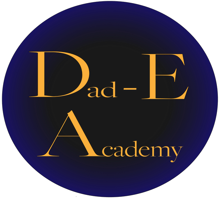 Dad Excellence Academy
