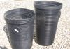 HDPE Sump Well