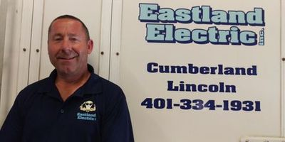 Licensed Electrician, Certified Electrician, trusted electrician, reliable electrician, on time