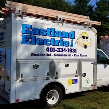 Knowledgeable Electrician, Drug tested electrician, reliable electrician, quality electrician, fast