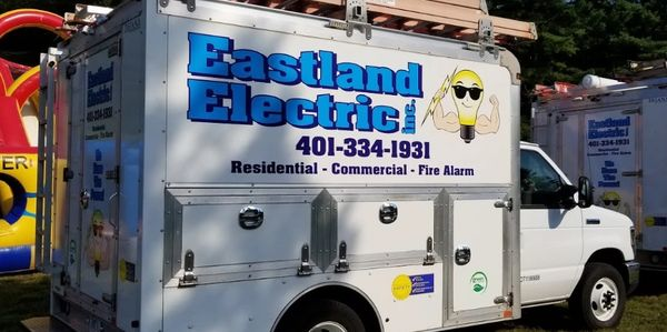Fast Emergency Service, 24 hour emergency service, 24/7 emergency service, Emergency electrician