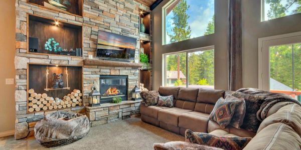lodge-o-fun lake tahoe, vacation rental management, incline village vacation rental management